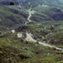 Prizor iz filma 4700 kilometara daleko - 2
