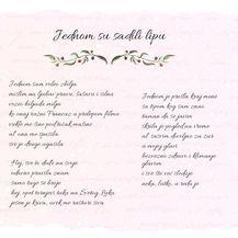 Stihovi Đorđe Balaševića - 9