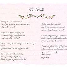 Stihovi Đorđe Balaševića - 10