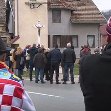Prosvjed u Šarengradu - 3