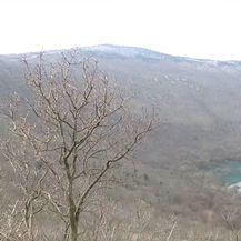 Jezero Ponikve - 3