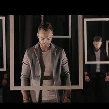 Grupa Ljubavnici - 3
