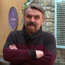 Draško Zidar - 6