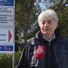 Josip Jurić