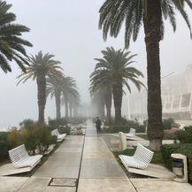 Magla u Splitu - 3
