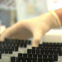 Koronavirus: Stižu novi sojevi, rastu brojke - 2