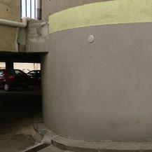 Dubrava: Dom u garažnoj cijevi - 3