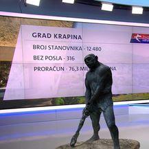 Život u Hrvatskoj: Krapina - 9