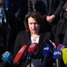 Jelena Pavičić Vukičević - 3