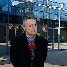 Andrija Jarak razgovarao je s Pavlom Kalinićem - 4