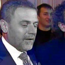 Mislav Bago o Milanu Bandiću - 1