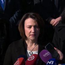 Jelena Pavičić Vukičević - 2