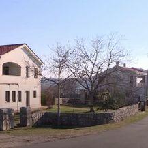 Tuga u Bandićevu selu - 4