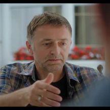 Nikola Kojo i Zoran Cvijanović progovorili o filmu Stado (VIDEO: In magazin)
