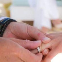 Ljubavi dali drugu šansu (Video: IN magazin)