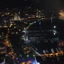 Posvađali se pjevači Bijelog dugmeta (Video: Dnevnik Nove TV)