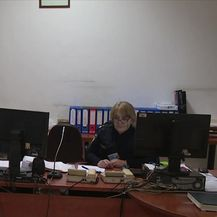 Napeta novogodišnja noć za dežurne službe (Video: Dnevnik Nove TV)