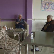 Kazne za nebrigu o starijima (Foto: Dnevnik.hr) - 1