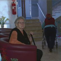 Kazne za nebrigu o starijima (Foto: Dnevnik.hr) - 2
