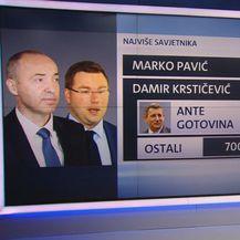 Premijerovi savjetnici (Foto: Dnevnik.hr) - 3