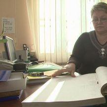 Radom do povišice (Foto: Dnevnik.hr) - 1