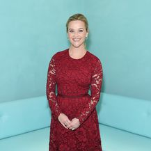 Reese Whiterspoon (Foto: Getty)
