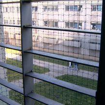 Snimka vjeroučitelja nezakonit dokaz (Foto: Dnevnik.hr) - 1