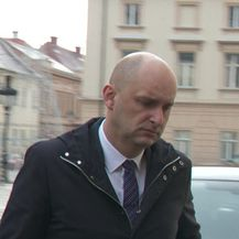 Tolušić o Milinoviću (Video: dnevnik.hr)