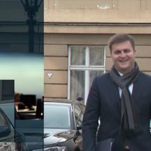 Reakcije na ostavku Darka Milinovića (VIDEO: Vijesti Nove TV u 14)