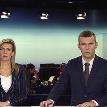Goran Marić gost Dnevnika Nove TV (Video: Dnevnik Nove TV)