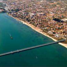 Vaš glas: Trogir (Foto: Dnevnik.hr) - 2