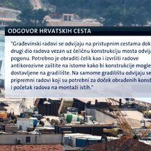 Vaš glas: Trogir (Foto: Dnevnik.hr) - 3