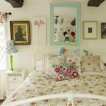 Kreveti u kojima bismo proveli cijeli dan - 16