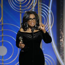 Oprah Winfrey (Foto: Getty) - 2