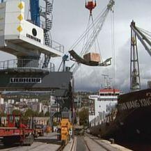 Veći uvoz nego izvoz (Foto: dnevnik.hr)