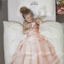 Dječja posteljina u kojoj se klinci pretvaraju u vile, astronaute i druge junake - 3