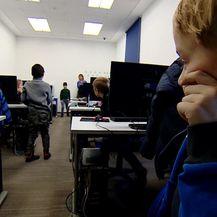 Skup učitelja informatike i računarstva (Foto: Dnevnik.hr) - 3