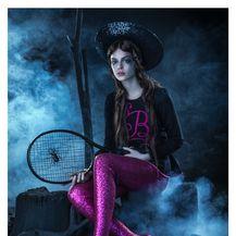 Boudoir Couture kolekcija'Spell to Sell' (Foto: Mladen Šarić)