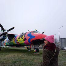 Valentina u Kijevu - 37