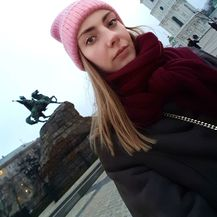 Valentina u Kijevu - 45