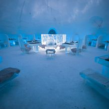Ledeni hotel - 22