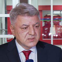 Zlatko Komadina o Milanoviću kao kandidatu za Predsjednika Republike (Video: Dnevnik.hr)