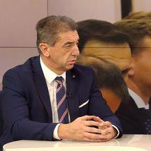 Darko Milinović (Dnevnik.hr)