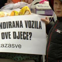 Fond za posebno skupe lijekove (Video: Dnevnik Nove TV)