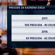 Zlostavljanje u obitelji i kazneni progon (Foto: Dnevnik.hr) - 3