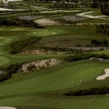 Nova lokacijska dozvola za golf na Srđu (Foto: Dnevnik.hr) - 1
