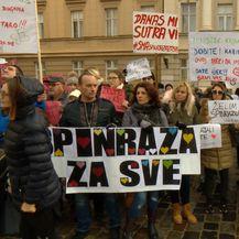 Fond za posebno skupe lijekove (Foto: Dnevnik.hr) - 2