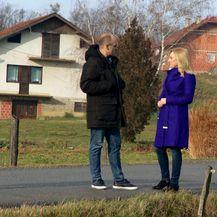 Neformalno s Marijanom Petir (Foto: Dnevnik.hr) - 1