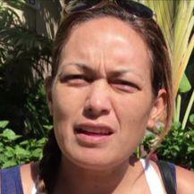 Reakcije na poruku o uzbunjivanju (VIDEO: AP)