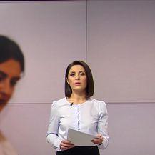 Most u Križevcima o strategiji stranke za 2018. (Video: Vijesti u 17h)